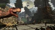 Primal Carnage: Extinction sa dostane na Steam v novembri, PS4 verzia vyjde a� bud�ci rok