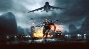 Battlefield 5 vyjde a� v roku 2016