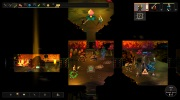 Dungeon of the Endless vych�dza na Steame