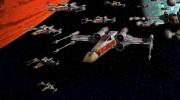 Klasiky LucasArts pr�du na GOG.com