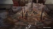 Syberia 3 predstavuje dve nov� postavy
