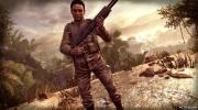 Gener�l Noriega sa nepote��, sudca zru�il jeho �alobu na Call of Duty