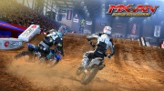 MX vs. ATV Supercross u� jazd� na konzol�ch