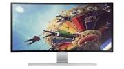 Samsung ku n�m prinesie zakriven� 27 palcov� monitor v novembri