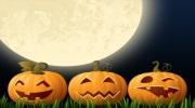 Halloweensky v�predaj na Steame