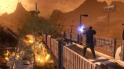 Novembrov� Xbox hry zadarmo pre gold hr��ov ohl�sen�