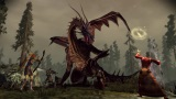 http://imgs.sector.sk/Dragon Age: Origins