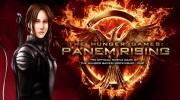 The Hunger Games: Panem Rising prin�a s�riu na mobiln� zariadenia