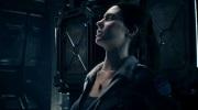 Aktu�lny update pre PS4 verziu Alien: Isolation sp�sobuje probl�my