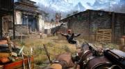 Far Cry 4 dost�va prv� recenzie