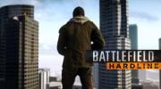 Nov� uka�ky z kampane Battlefield Hardline