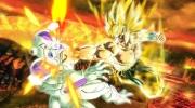 Dragon Ball Xenoverse zverejnil po�iadavky pre PC
