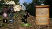 Detaily MMO updatu pre Goat Simulator