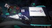 Radial-G od�tartuje extr�mne preteky sci-fi vzn�adiel u� v decembri