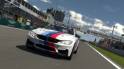 Gran Turismo 6 dostalo aktualiz�ciu 1.14, prid�va nov� aut� a aktu�lnu verziu trate Suzuka