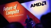 AMD ohl�silo nov� APU �ip Carrizo a �al�ie zauj�mavosti