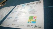 Fotky z pr�pravy Nextgen Expo 2014