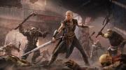 Shadow of Mordor u� dostal aj druh� free DLC