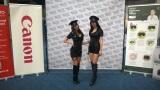 Nextgen expo 2014 otvorilo svoje br�ny