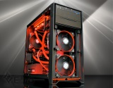 Hern� PC do 500 eur na jese� 2014