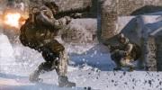 Nov� koopera�n� kampa� roz��ri free 2 play akciu Warface