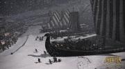 Total War: Attila m� d�tum a trailer k prv�mu DLC