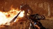 Evolve DLC mapy bud� dostupn� zadarmo