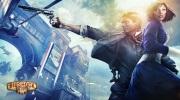 Irrational Games h�ad� nov�ch �ud� so sk�senos�ami v Unreal Engine 4