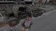 DayZ dost�va mo�nos� ovl�da� vozidl�