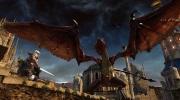 Dark Souls 2 vyjde bud�ci rok aj na nextgenoch