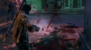 V�voj�ri Devil's Third l�kaj� na ambici�zny multiplayer