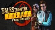 Recenzie potvrdzuj�, �e Telltale zvl�dli Tales from Borderlands ve�mi dobre