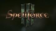 Spellforce 3 ofici�lne ohl�sen�