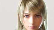 Pracuje Square Enix na novej RPG hre pre aktu�lne konzoly?