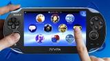 Sony kv�li klamlivej reklame na PS Vita vr�ti peniaze niektor�m z�kazn�kom