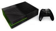 Rockstar pripravil �peci�lne verzie Xbox One a PS4, m��ete ich vyhra�