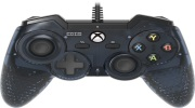 Horipad pre Xbox One pribl�en�