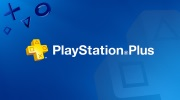Ozn�men� novembrov�, decembrov� a janu�rov� PlayStation Plus hry