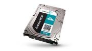 Seagate vyd�va 8TB harddisk za 260 dol�rov, je ur�en� na archivovanie