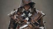 Arty z Assassin's Creed Unity