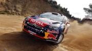 Milestone oznamuje Sebastien Loeb Rally Evo pre PC a nov� konzoly