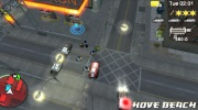 GTA Chinatown Wars je vonku na Androide