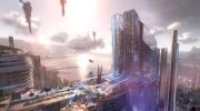 Sony sa kv�li klamlivej reklame o rozl�en� v Killzone: Shadow Fall postav� pred s�d