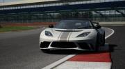 Assetto Corsa dnes vy�la vo fin�lnej verzii