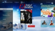 Sony spustilo slovensk� PlayStation Store