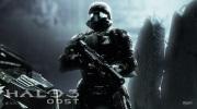 Halo 3 ODST pribudne do Halo Master Chief Collection
