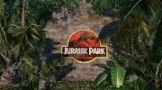 Jurassic Park: Aftermath sa ukazuje na nov�ch z�beroch