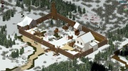 RPG Project Zomboid bojuje u� rok a st�le rastie