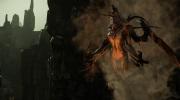 Ofici�lny stream Evolve bli��ie uk�zal Wraitha