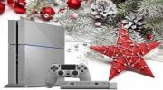 Kto vyhral �peci�lnu ed�ciu PS4?